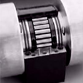 Eich Specialty Bearings