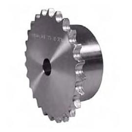 Stainless Steel Metric Sprockets Sprockets